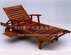 廣東沙灘椅