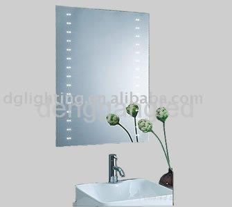 Bathroom Mirror Lights on Products   Consumer Electronics   Lighting   Lighting   Led Lighting