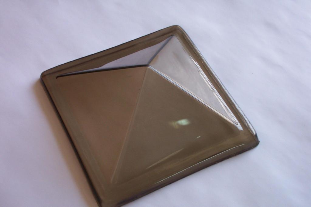 pc skylight lighting pc 0009 yuemei china manufacturer shaped