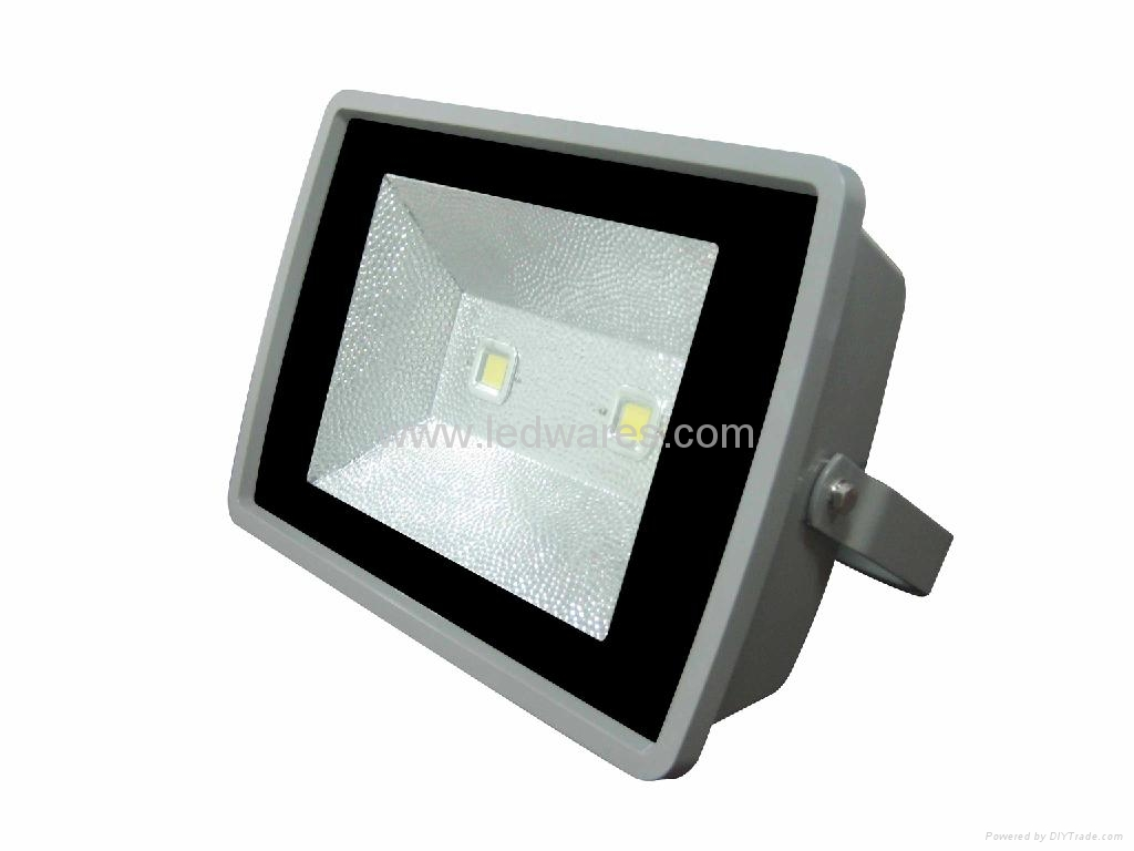 Led Flood Lights Product : Flood light flb w china manufacturer led