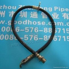 brake hose,oil hose