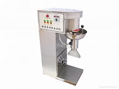 Thin Pastry Making machine