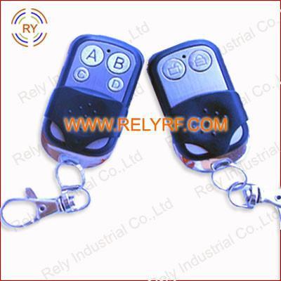 Remote control car 1