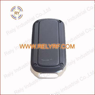 wireless transmitter for alarm system 2