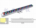 High power LED wall washer light 2