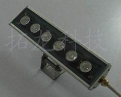 LED洗牆燈(TL-XQD-3)