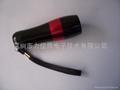12LED手电筒广告促销礼品手电筒迷你款式 4