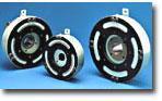 供应四股成型机专用配件日本OGURA离合器MMC-70G