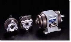 供应日本小仓电磁离合器OGURA离合器TMC20