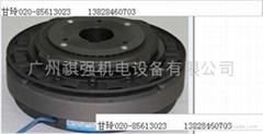 轮胎成型机专用配件日本OGUR