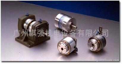 供应压缩机专用配件日本OGURA离合器AMC20 3