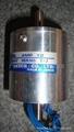 供应压缩机专用配件日本OGURA离合器AMC20 4