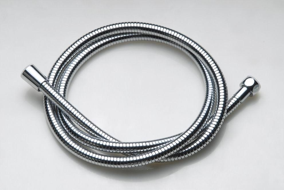 Shower set hose - YL-SH0031 - YANGLING (China Manufacturer ...