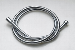 Shower set hose