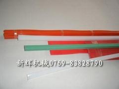切纸机刀条(切纸机胶条)刀垫