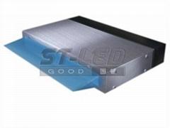 LED UV linear light source curing system,uv curing machine,uv dryer
