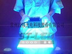 UV LED curing euipment,uv curing machine,uv curing lamp GST-101C-1
