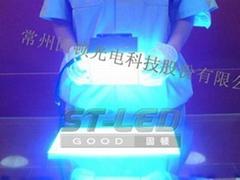 LED-UV curing equipment,UV curing machine,LED UV curing system,UV lamp,UV dryer