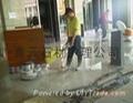 石材护理   3