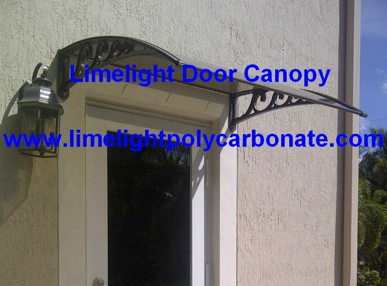awning canopy diy awning door canopy window awning