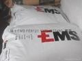 PPA  EMS FE8121Aromatic nylon