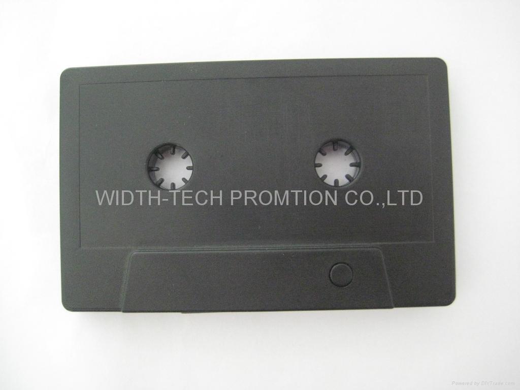 磁带U盤 2
