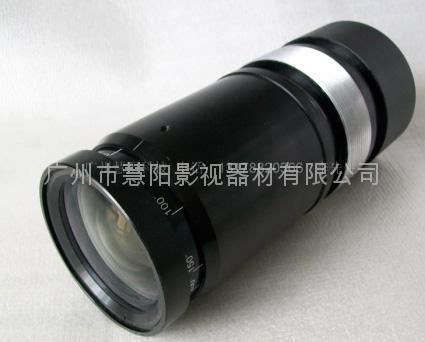 三洋投影機鏡頭 1
