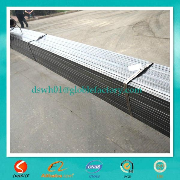 Steel square hollow section tube mm sun