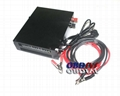 POWER SUPPLY FOR BMW OPS PROGRAMMING