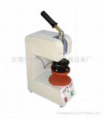 烤盤機,烤杯機,燙畫機,熱轉印機器