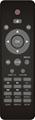 安卓盒遙控器