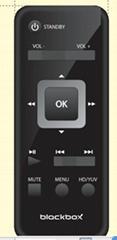 安卓系列遙控器