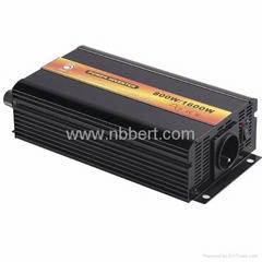dc to ac power inverter 12/24/48v to 240v