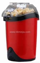 Popcorn Maker Household