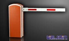 Road Barrier Gate