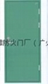 廣州乙級防火門