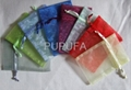 Organza  Pouches Gift Bags Assorted