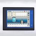 10寸嵌入式工業觸摸平板電腦 1
