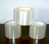PET高粘硅膠保護膜