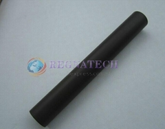 Fuser film sleeve for HL5445 HL5440 HL6180 DCP8150 LU9215001-film