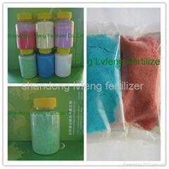 NPK fertilizer  20-20-20,19-19-19,18-18-18