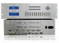 視頻拼接器(JS-SPD104) 3