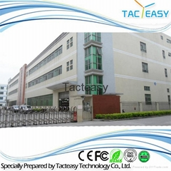 Tacteasy Technology Co.,ltd