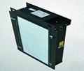 氫氧離子空氣淨化器