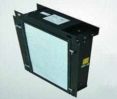 氫氧離子空氣淨化器 1