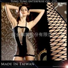 2014 Hot Fashion Women Evening Wear Evening Dress Bodystockings Sexy Lingerie