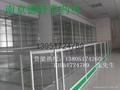 南京藥房展示櫃 2