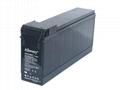 电力系统蓄电池