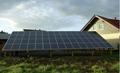 大容量太阳能蓄电池 2