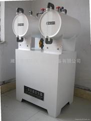 TJ-A型二氧化氯发生器